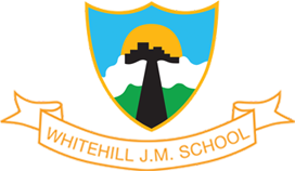 Whitehill Junior School – Tel: 01462 621313