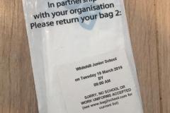 Bag2School_2019_02